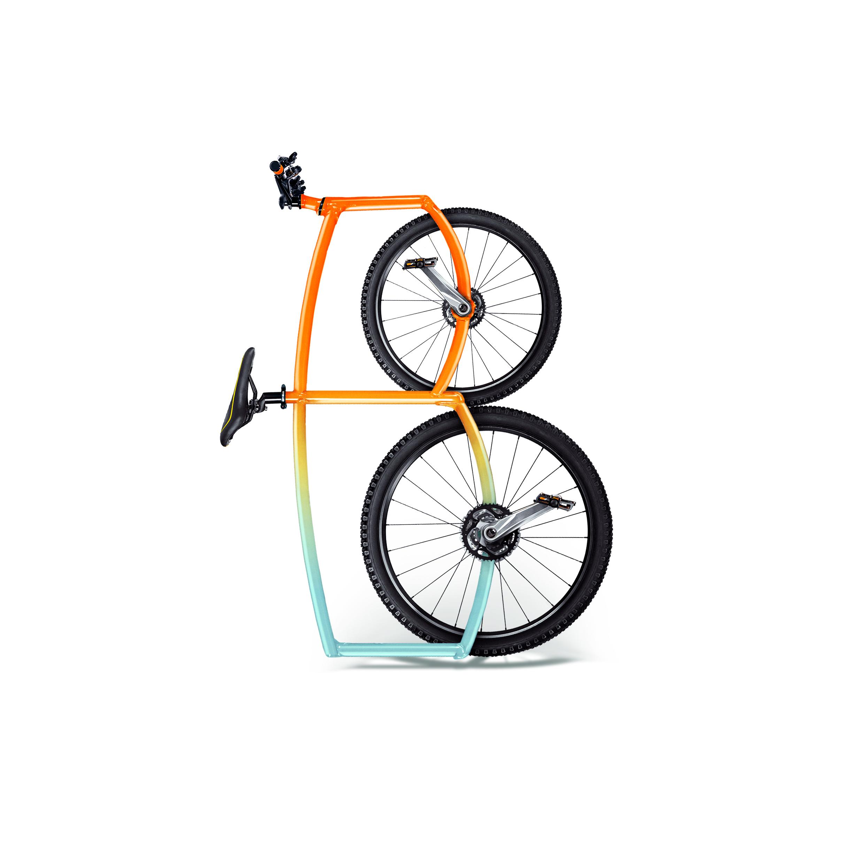 B_Bike