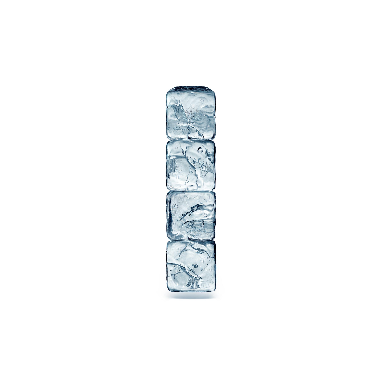 I_Ice