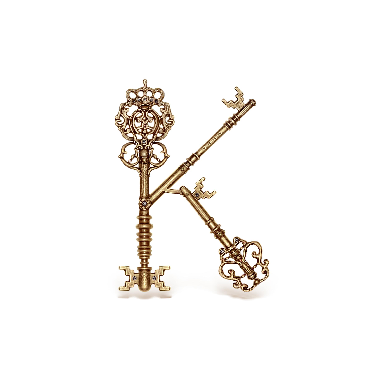 K_Key