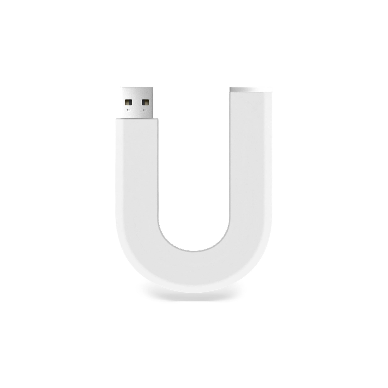 U_USB