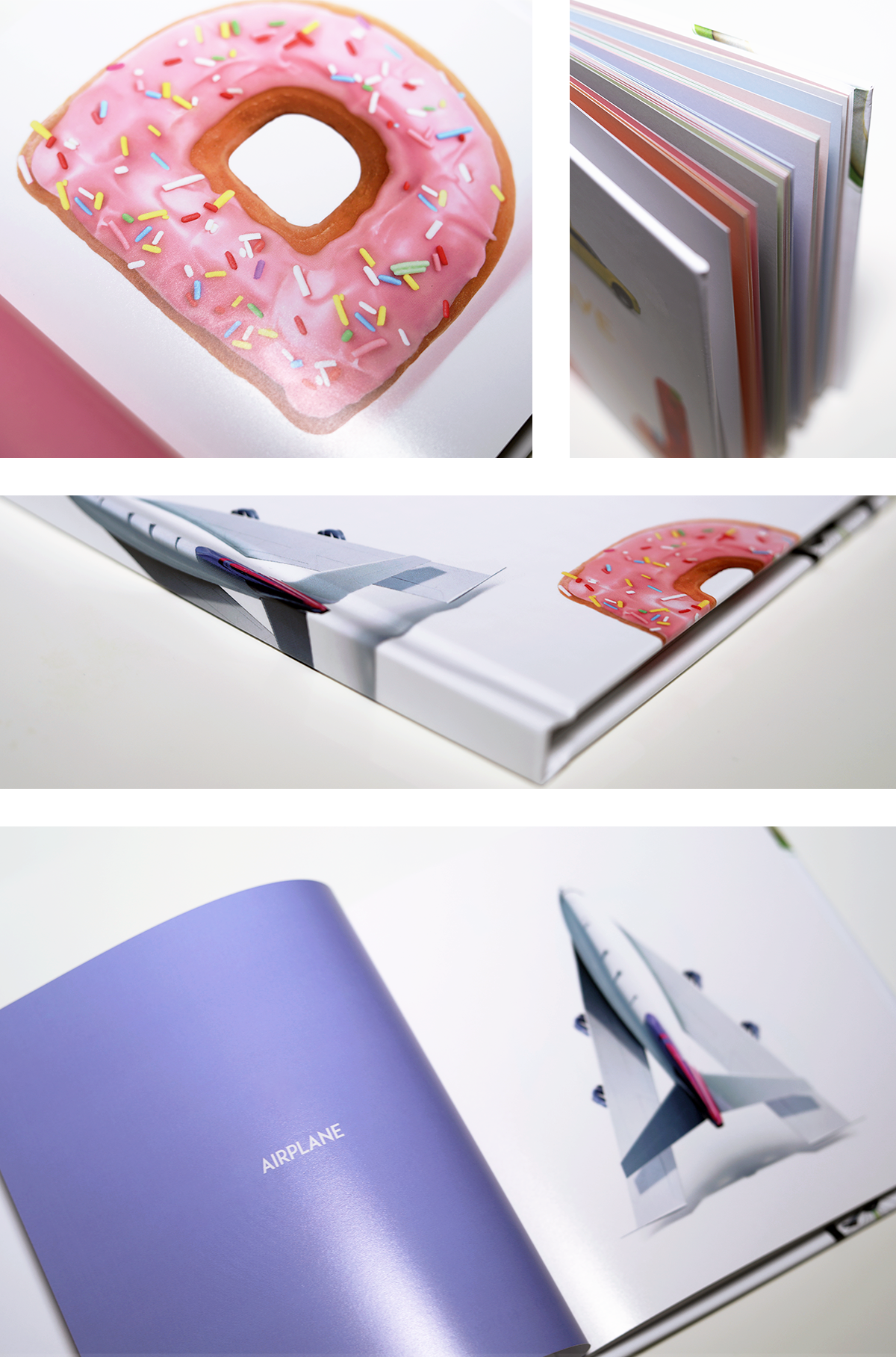 book_photo