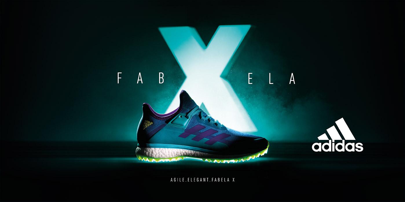 fabela_X_1