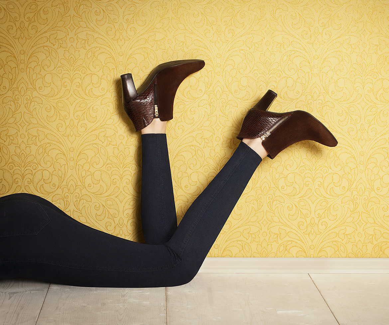 hse_24_shoes_1
