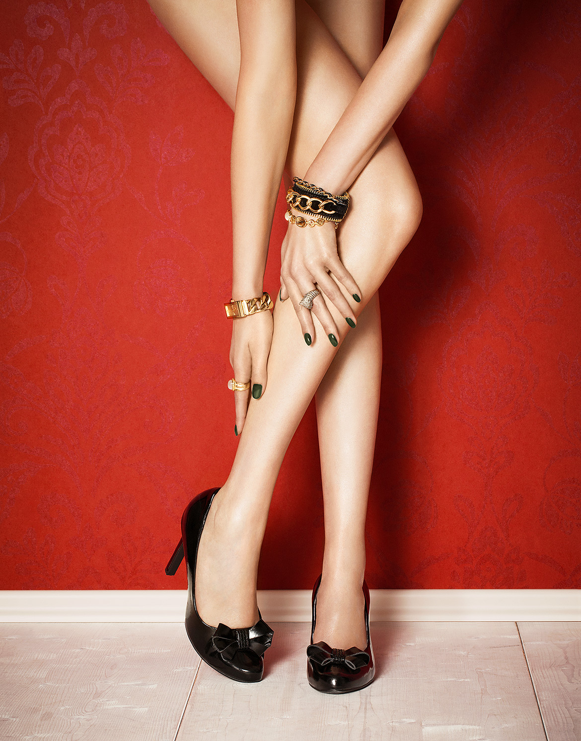 hse_24_shoes_2