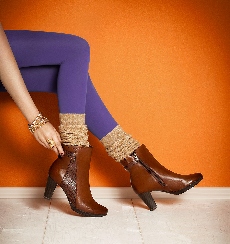 hse_24_shoes_3