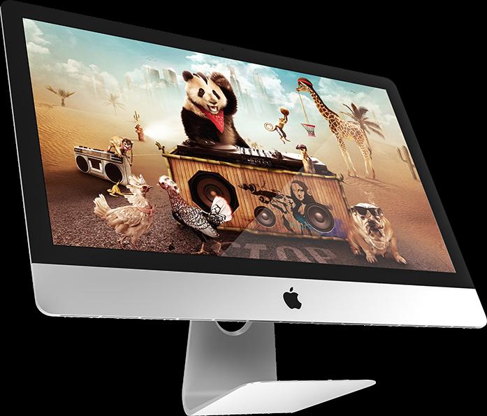iMac_Wallpaper