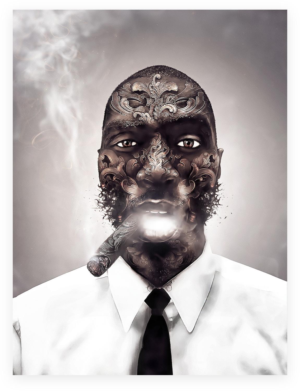 keyvisual_smooky